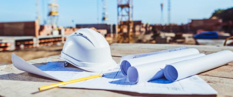 Как строительным компаниям обжаловать действия ФНС?