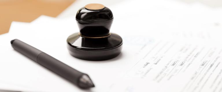 news11 768x320 - Печать организации – право или обязанность?