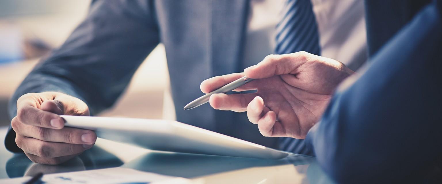 news33 - Важность сопровождения юристом проверок налоговых органов