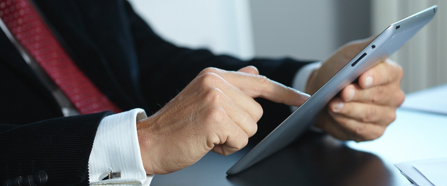 news35 - Как подать документы в суд онлайн