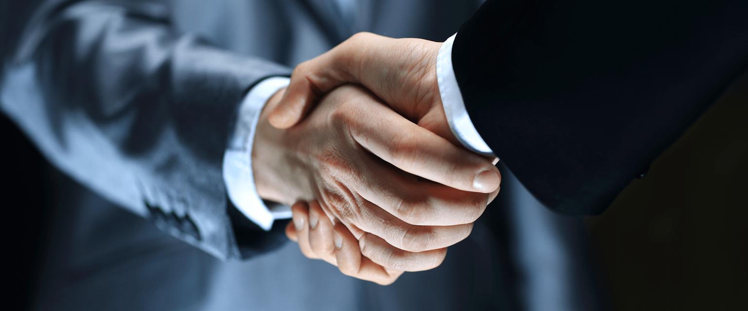 news4 - Как правильно оформить продажу фирмы?