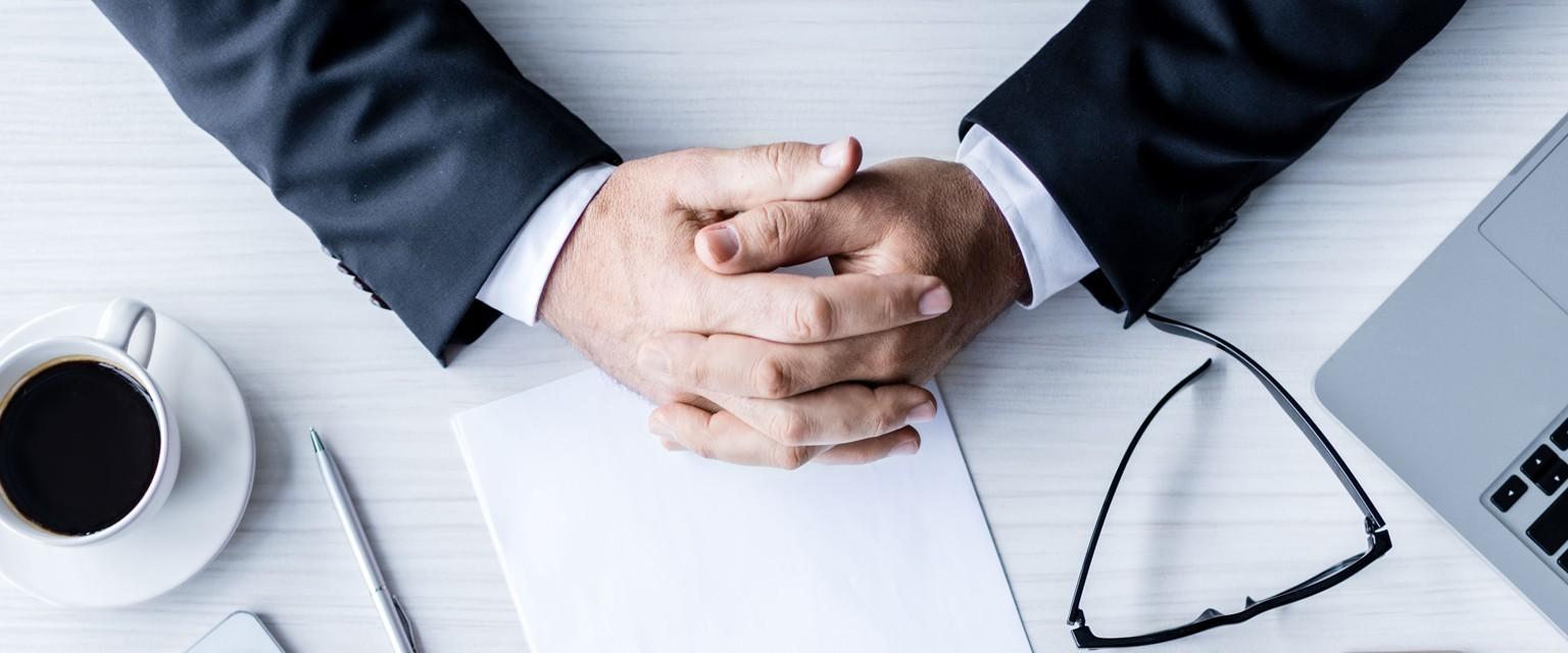 news42 - С 5 августа можно принимать на работу иностранцев без разрешения на работу