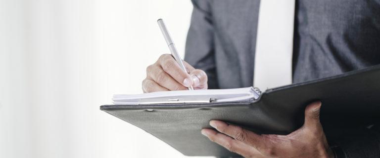news51 768x320 - Что делать, если у вас ошибка в официальном документе?
