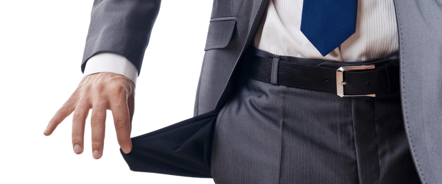 news7 - Банкротство контрагента: как узнать о нем раньше?