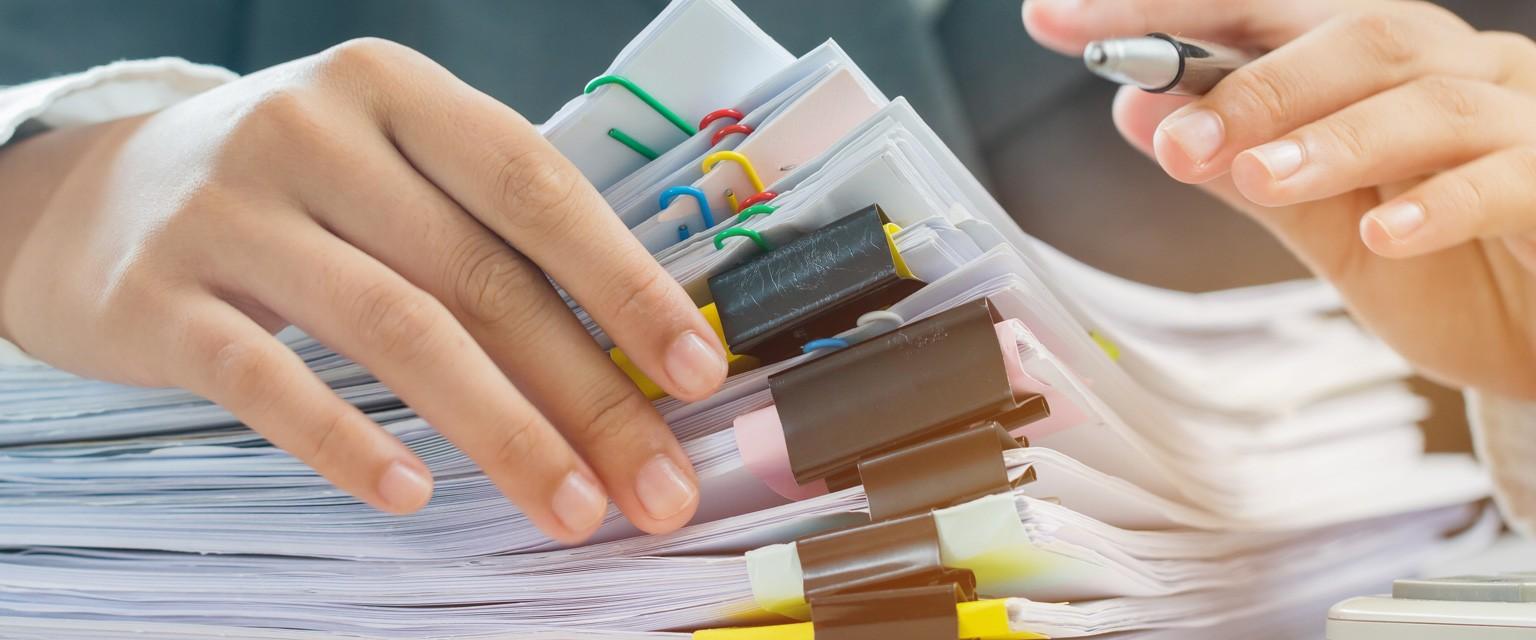 news55 - С 25 ноября действуют новые формы документов при госрегистрации компаний и сведений о них