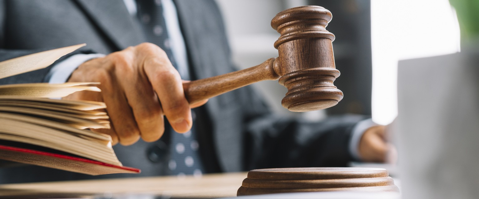 news56 - Принудительная ликвидация юридического лица