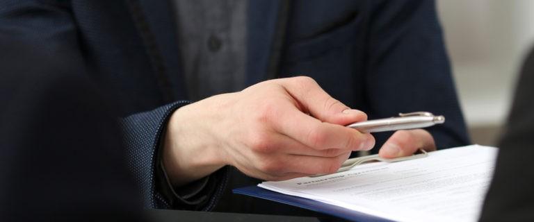 news61 768x320 - Когда требование от ФНС считается полученным?
