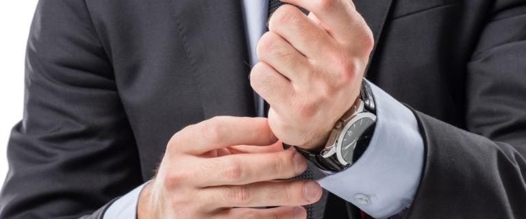 news62 768x320 - Когда нужна помощь адвоката?