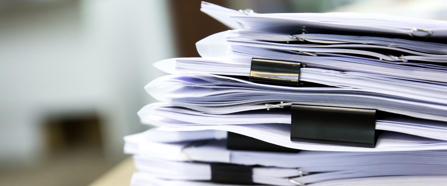 news64 - Плановые проверки бизнеса отменяются до конца 2021 года