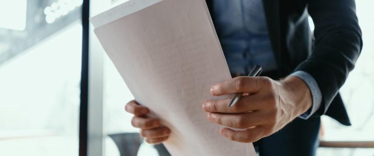 news66 768x320 - Смена директора в ооо, какие нужны документы?