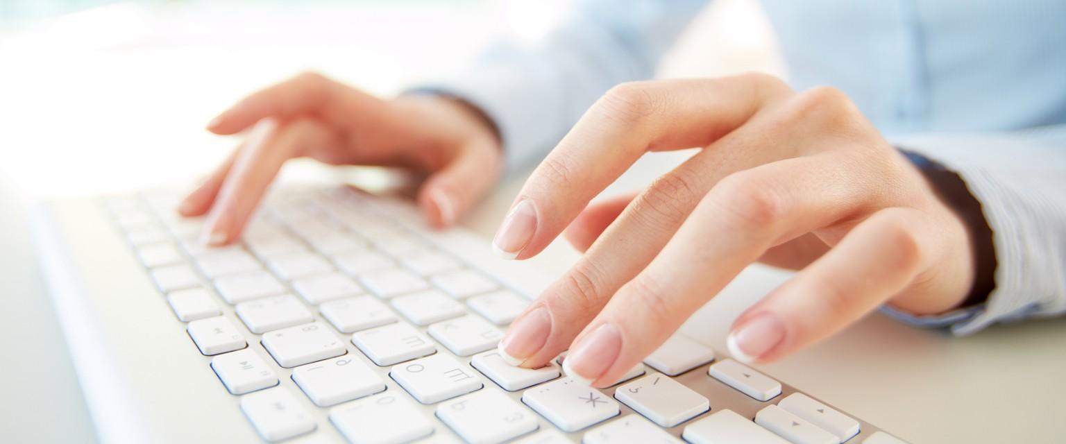 news68 - Как использовать электронную переписку в суде?