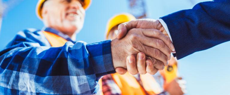 news69 768x320 - Выкупаем долги строительных организаций