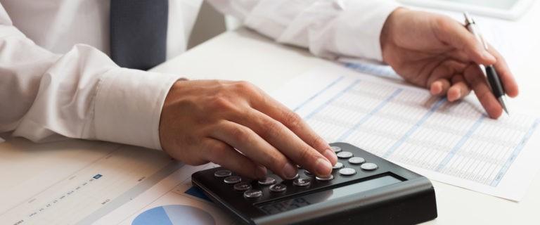 Налог на прибыль – новая форма декларации