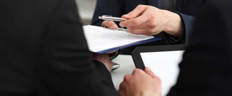 Что имеет право делать налоговый орган при выездной проверке?