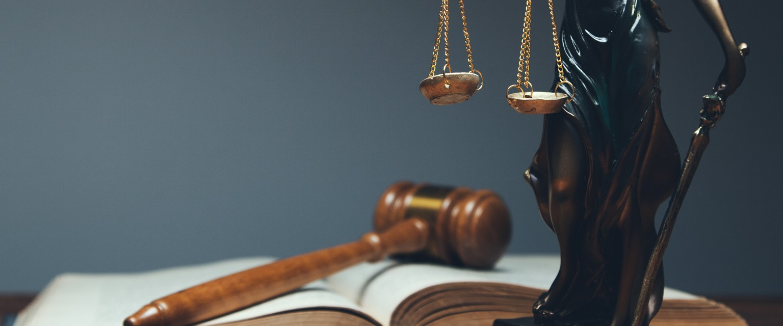 news86 - Обжалование судебного решения