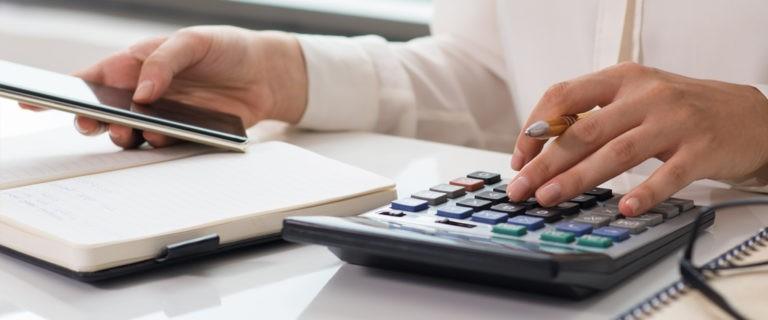 Преимущества бухгалтерского аутсорсинга