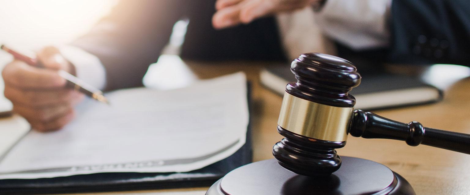 Как обжаловать решение арбитражного управляющего?