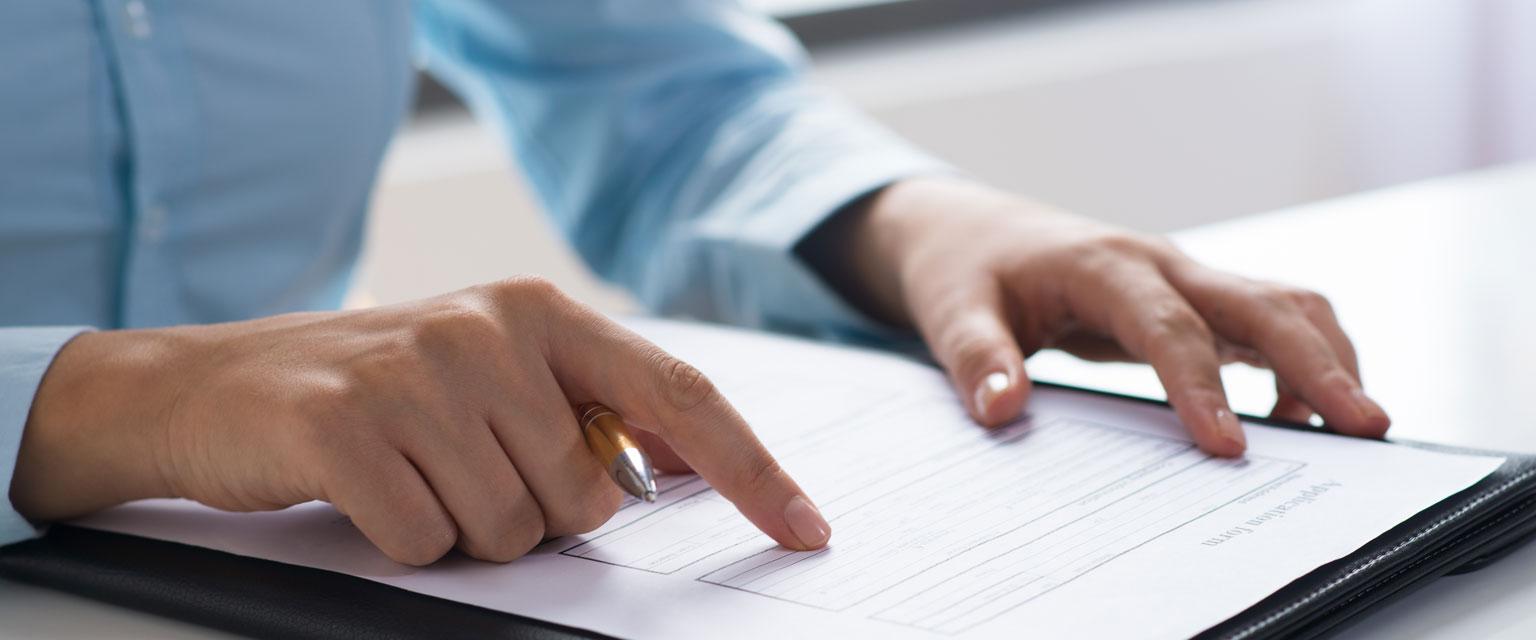 Что надо проверить при получении заявления о привлечении к субсидиарной ответственности?