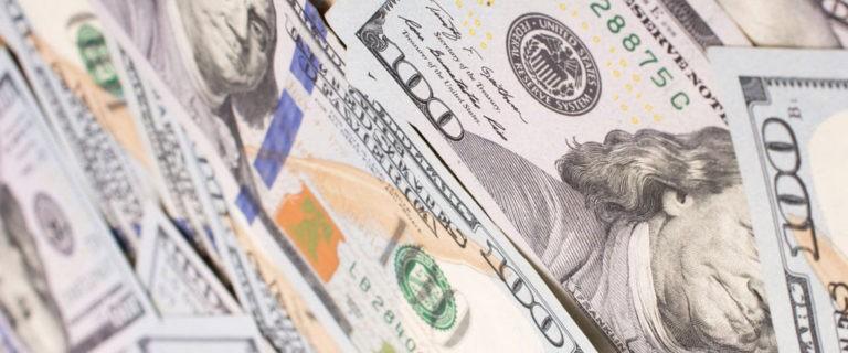 Для чего нужен валютный контроль?