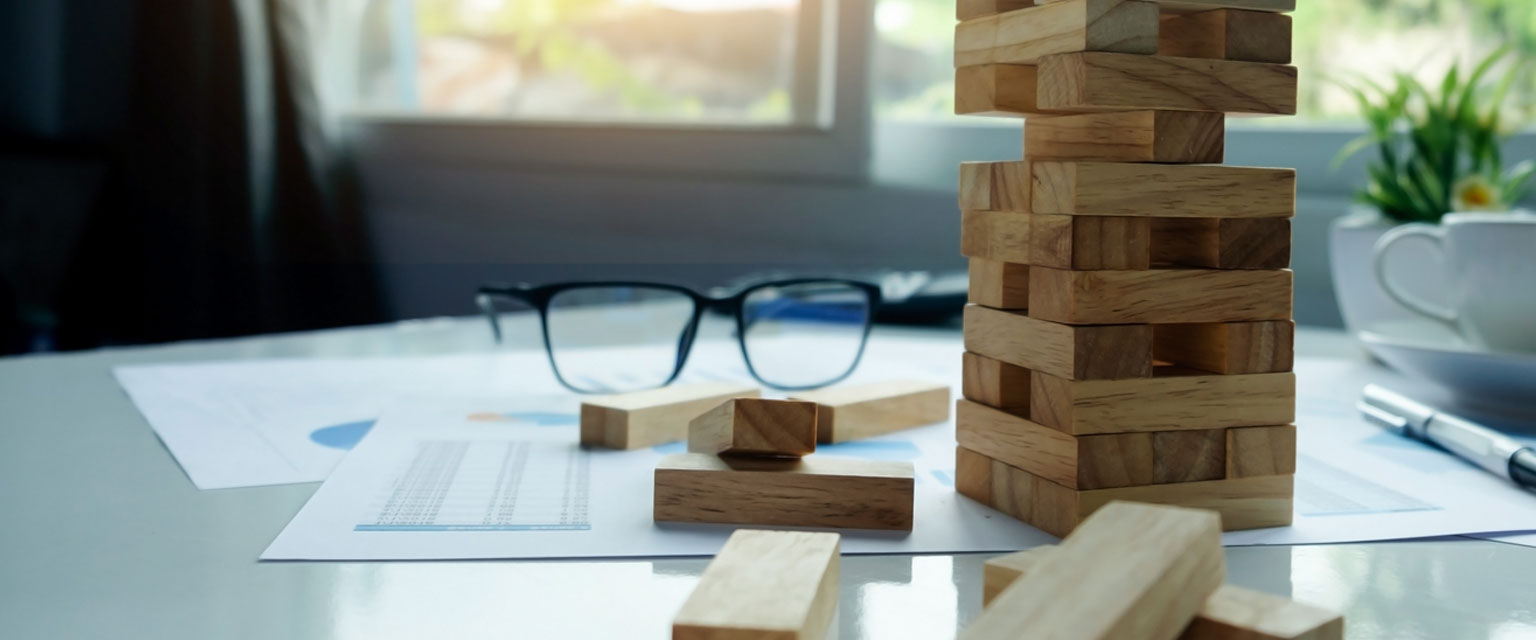 Выстраивание стратегии защиты - помощь юриста