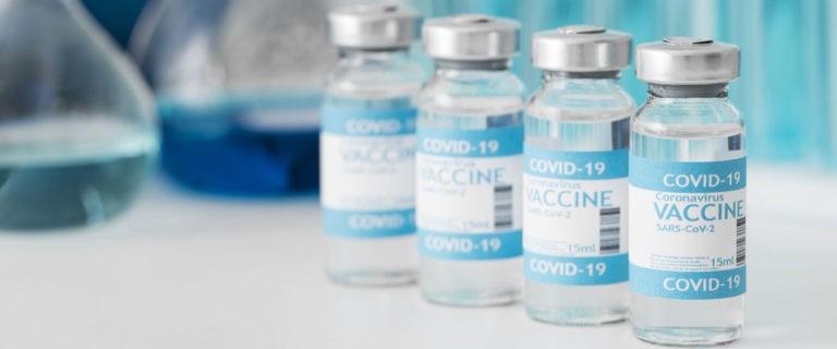 Могут ли уволить за отказ от прививки?