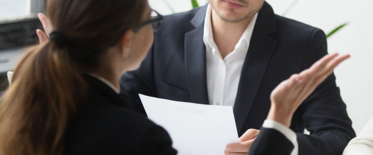 FAQ: 5 часто задаваемых клиентами вопросов